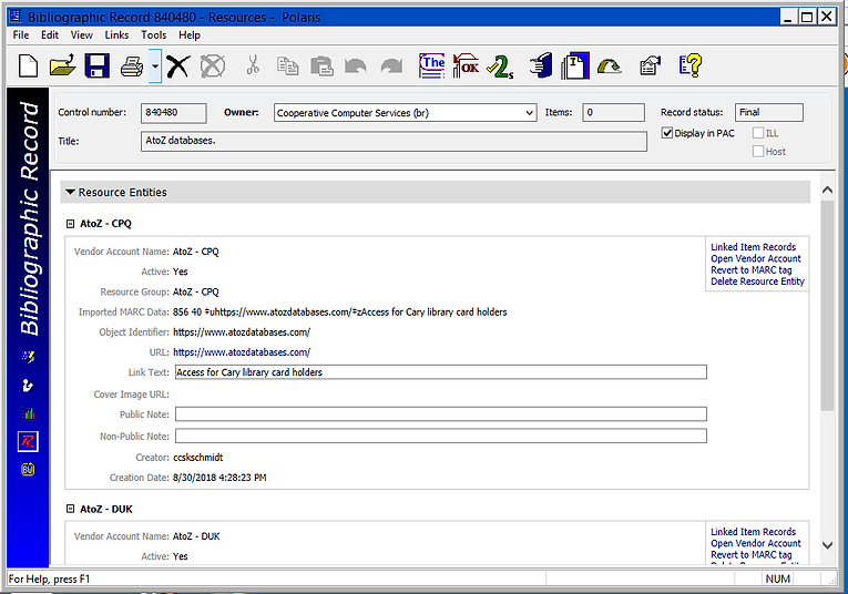 Database resource entity.png
