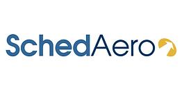 SchedAero-logo-feature.png