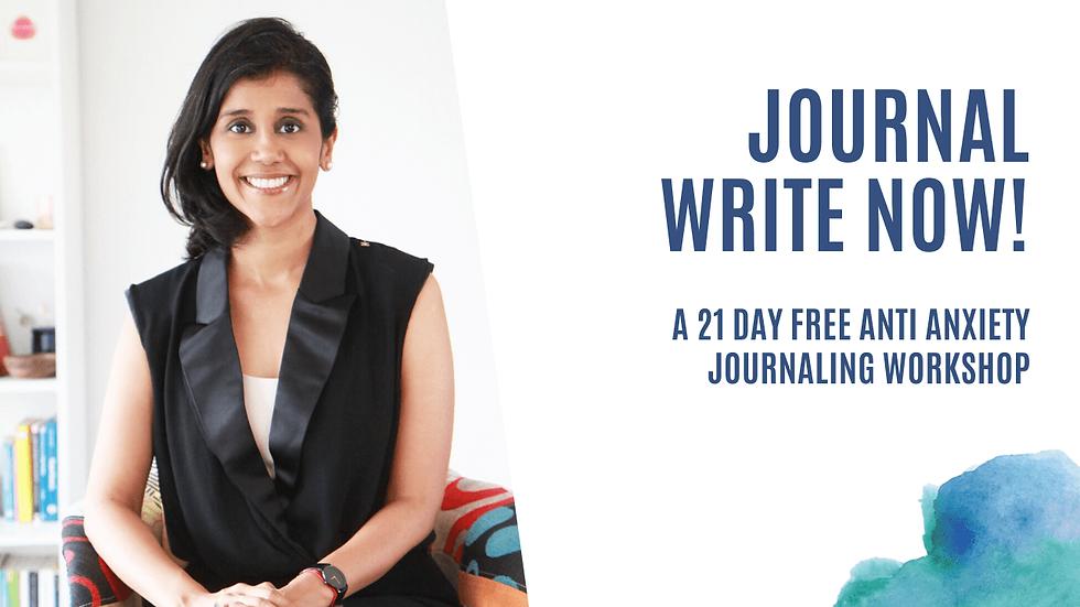 Aditi Surana Journal.png