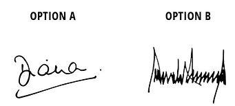 Diana (1).jpg