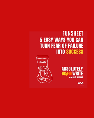 Fear of failure (1) (1).png