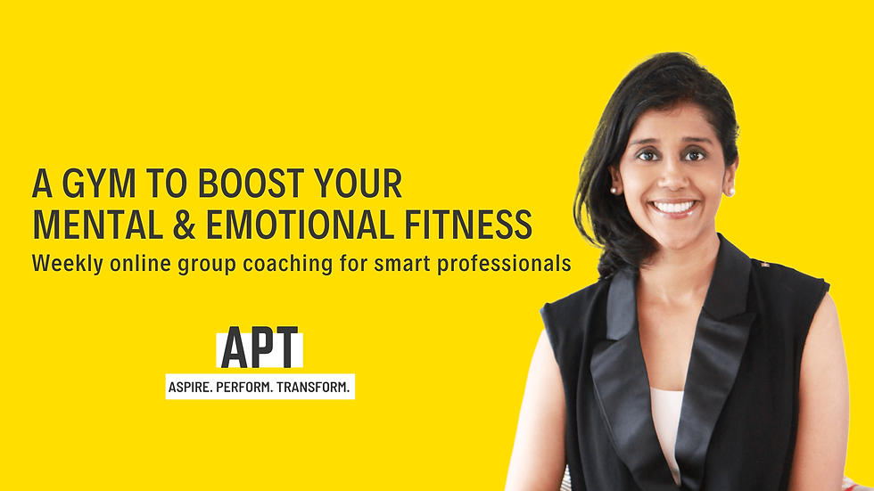 APT Aspire. Perform. Transform - Aditi Surana.png