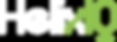HelixIQ logo _white (new).png