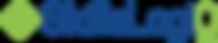 SL logo final.png