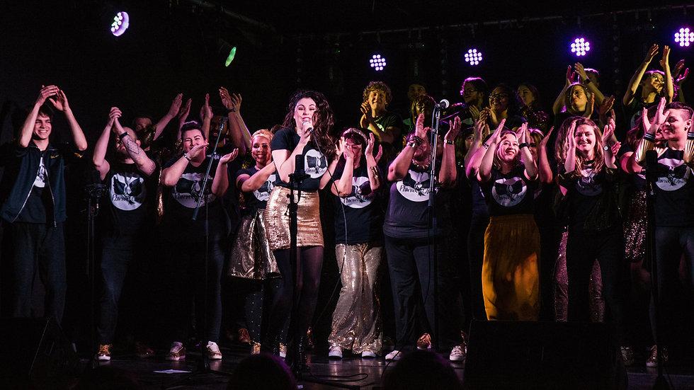 Phoenix Choir-186.jpg
