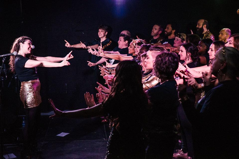 Phoenix Choir-182.jpg