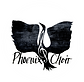 Phoenix Choir Logo