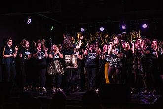 Phoenix Choir-157.jpg