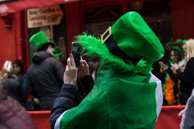 Saint Patricks Day 2018- Ireland - Susy Alfaro-32.jpg