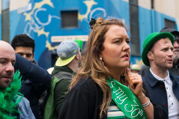 Saint Patricks Day 2018- Ireland - Susy Alfaro-39.jpg
