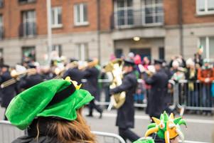 Saint Patricks Day 2018- Ireland - Susy Alfaro-9.jpg