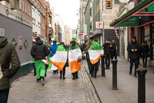 Saint Patricks Day 2018- Ireland - Susy Alfaro-42.jpg