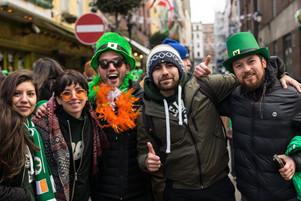 Saint Patricks Day 2018- Ireland - Susy Alfaro-40.jpg