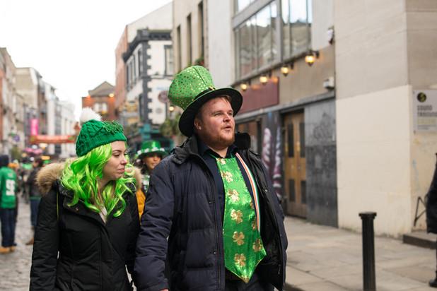 Saint Patricks Day 2018- Ireland - Susy Alfaro-23.jpg