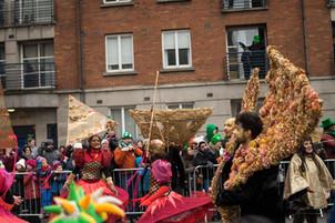 Saint Patricks Day 2018- Ireland - Susy Alfaro-15.jpg