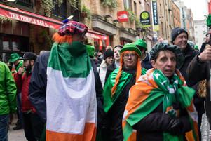 Saint Patricks Day 2018- Ireland - Susy Alfaro-33.jpg