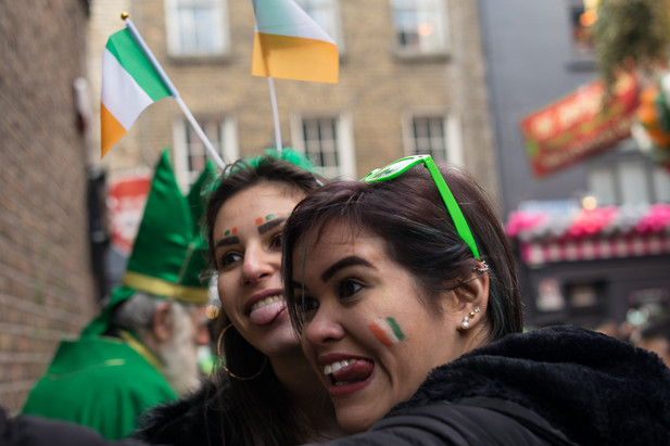 Saint Patricks Day 2018- Ireland - Susy Alfaro-31.jpg