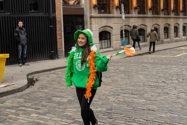 Saint Patricks Day 2018- Ireland - Susy Alfaro-22.jpg