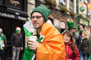 Saint Patricks Day 2018- Ireland - Susy Alfaro-37.jpg
