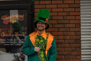 Saint Patricks Day 2018- Ireland - Susy Alfaro-41.jpg