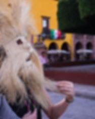 Mexico_Landscape Photography_ Susy Alfar