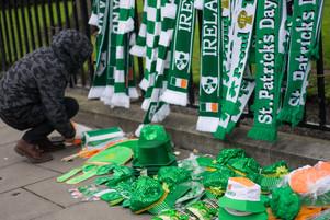 Saint Patricks Day 2018- Ireland - Susy Alfaro-5.jpg