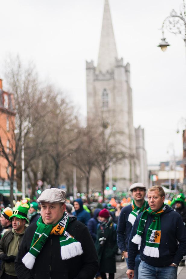 Saint Patricks Day 2018- Ireland - Susy Alfaro-1.jpg