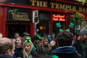 Saint Patricks Day 2018- Ireland - Susy Alfaro-27.jpg