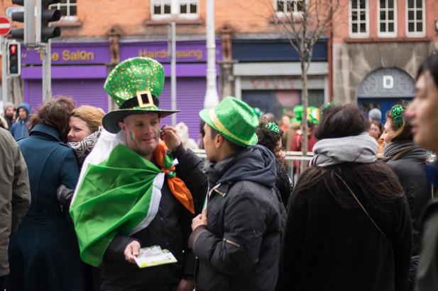 Saint Patricks Day 2018- Ireland - Susy Alfaro-2.jpg