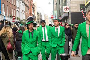 Saint Patricks Day 2018- Ireland - Susy Alfaro-43.jpg