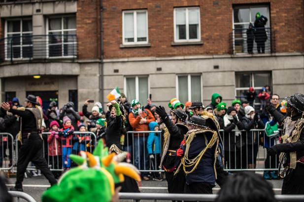 Saint Patricks Day 2018- Ireland - Susy Alfaro-14.jpg