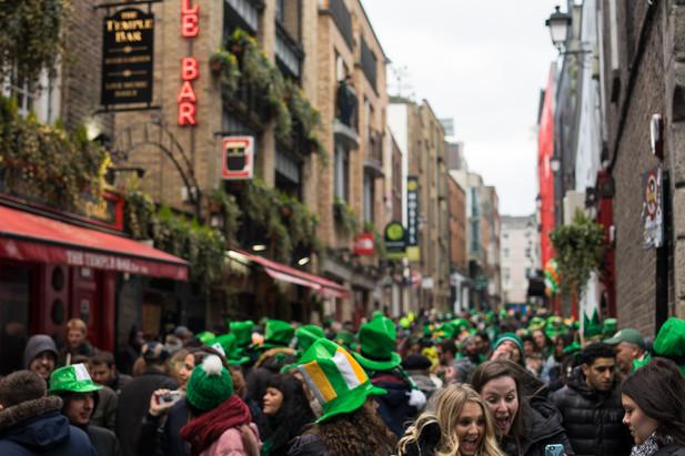Saint Patricks Day 2018- Ireland - Susy Alfaro-28.jpg