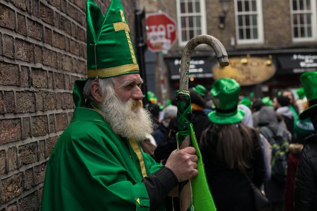 Saint Patricks Day 2018- Ireland - Susy Alfaro-29.jpg