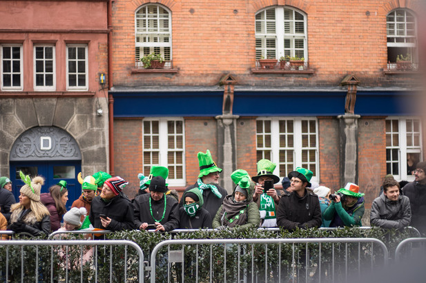 Saint Patricks Day 2018- Ireland - Susy Alfaro-3.jpg