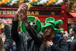 Saint Patricks Day 2018- Ireland - Susy Alfaro-25.jpg
