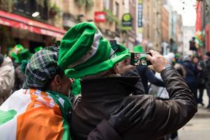 Saint Patricks Day 2018- Ireland - Susy Alfaro-34.jpg