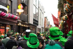Saint Patricks Day 2018- Ireland - Susy Alfaro-26.jpg