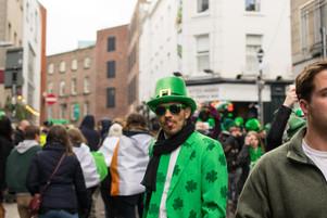 Saint Patricks Day 2018- Ireland - Susy Alfaro-24.jpg