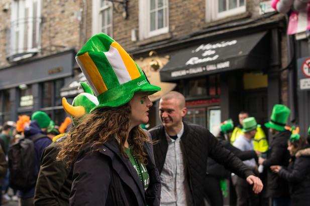 Saint Patricks Day 2018- Ireland - Susy Alfaro-36.jpg