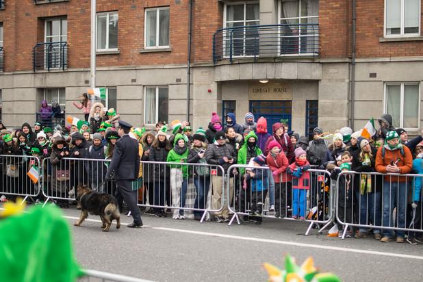 Saint Patricks Day 2018- Ireland - Susy Alfaro-10.jpg