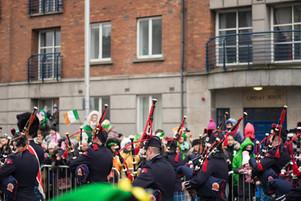 Saint Patricks Day 2018- Ireland - Susy Alfaro-7.jpg