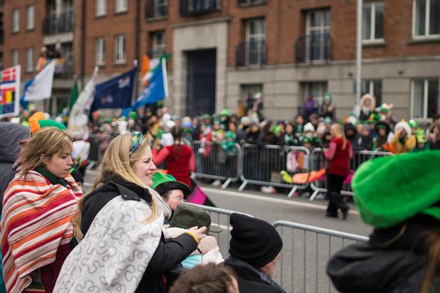 Saint Patricks Day 2018- Ireland - Susy Alfaro-13.jpg