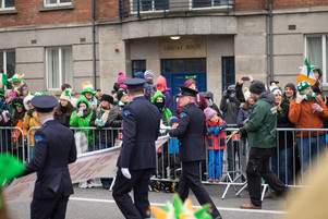Saint Patricks Day 2018- Ireland - Susy Alfaro-6.jpg