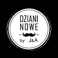 LogoDzianinowe.png