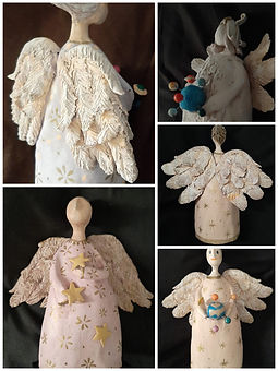 angelitos.jpg