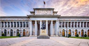 Con arte: Museos imprescindibles.       El Prado.