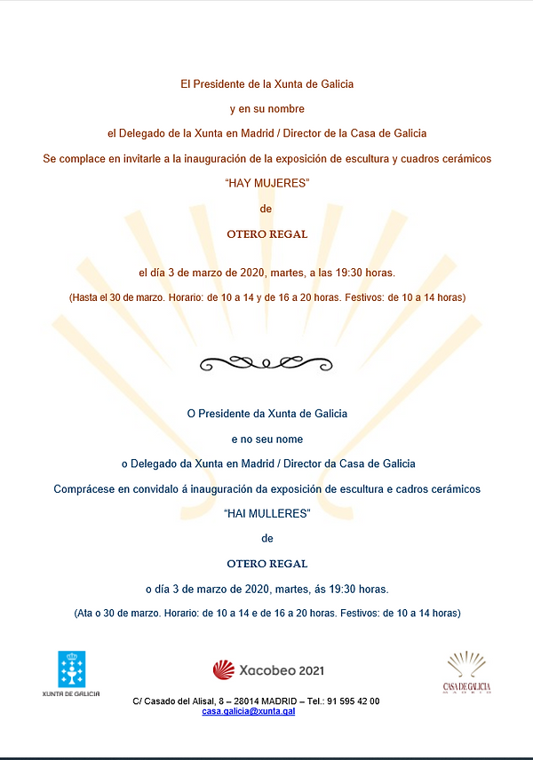 INVITACIÓN_EXPO_OTERO_REGAL.PNG