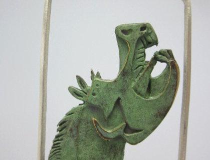Colección GUERNICA