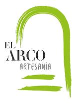 LOGO EL ARCO_blanco.png
