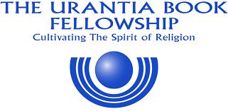 The Urantia Book Fellowship